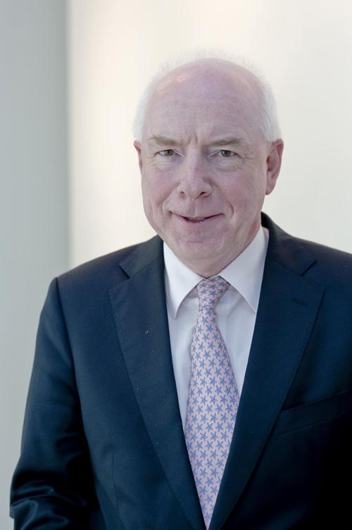 Corporate-Governance-Experte der HHL Leipzig Graduate School of Management erhält hohe internationale Auszeichnung