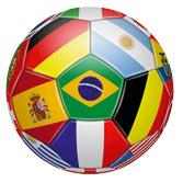 Primus-Print.de startet WM-Rabattspiel für Broschüren und Zeitschriften