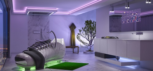pressefach juma gmbh co kg pressemappe. Black Bedroom Furniture Sets. Home Design Ideas