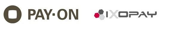 IxoPay und PAY.ON bieten in den USA und Europa leistungsstarke Cross-Border API zur einfachen Zahlungsakzeptanz für den E-Commerce an