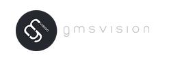 gmsvision gewinnt großen Designwettbewerb