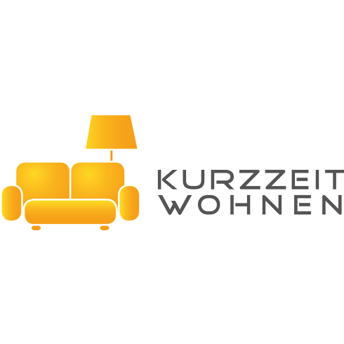 Wohnen auf Zeit in Österreich