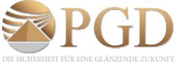 PGD Premium Gold Deutschland - fair und sicher in Gold investieren