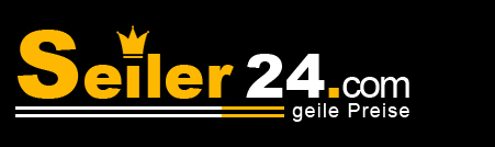 Nereröffnung! Der verrückte Onlineshop Seiler24.com