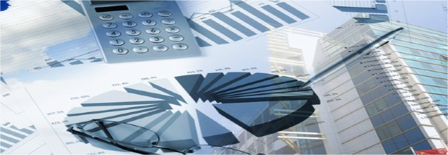 Die Notwendigkeit vom richtigen Finanz Check
