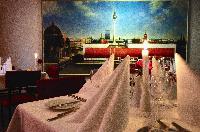 Ostel - Das Restaurant