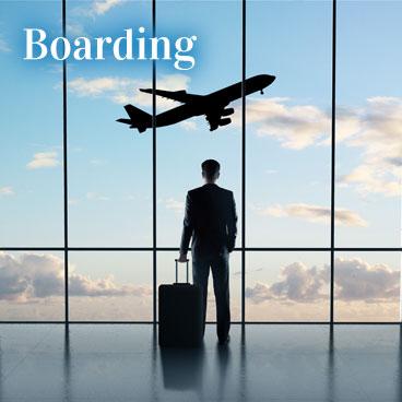 Koffer packen für den Sommerurlaub - damit jede Reise unvergesslich wird