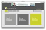 Neue Plattform outsourcing.de: Mehr Durchblick bei IT-Outsourcing und Cloud-Services