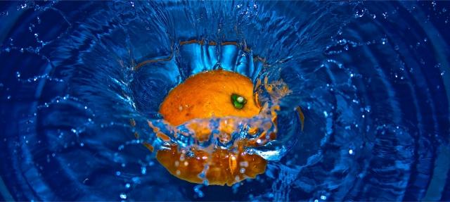 Mit einem Wasserfilter zu einer besseren Gesundheit
