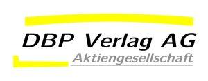 DBP Verlag AG: Moderne Marketingkommunikation für höchste Ansprüche