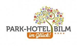 Glück erleben im Parkhotel Bilm
