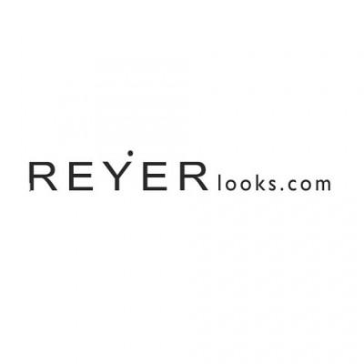 Daunen hoch - für die neuen Herbst/Winter-Kollektionen bei REYERlooks