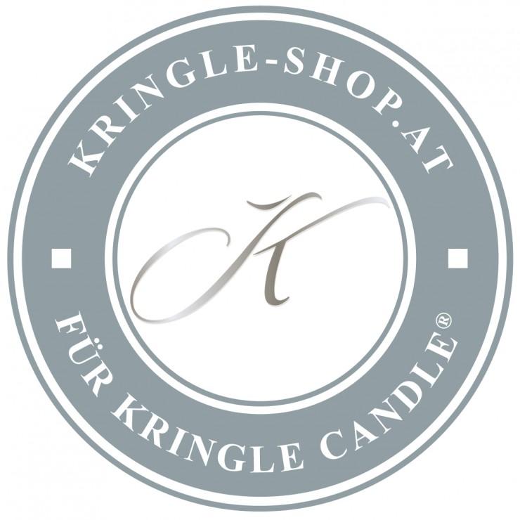Kringle Candle Duftkerzen endlich auch in Österreich