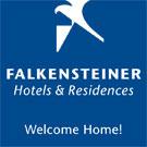 Falkensteiner Hotelgruppe übernimmt  Fünf-Stern Balance Resort Stegersbach und präsentiert seine