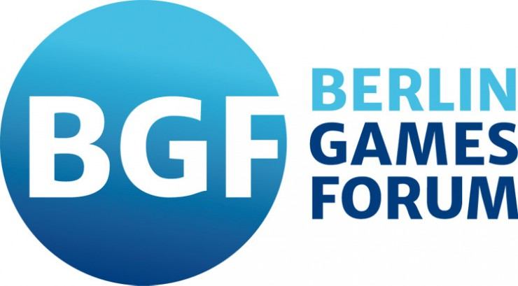 Advisory Board of Berlin Games Forum 2014