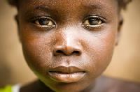 Genitalverstümmelung: Plan International verhöhnt Spender, Öffentlichkeit und misshandelte Patenkinder
