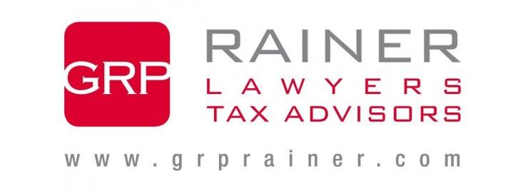 Saving on inheritance tax