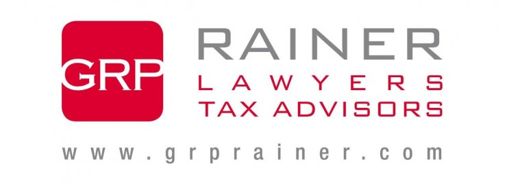 Arrange company succession promptly and benefit from tax advantages