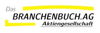 DBP Verlag AG arbeitet an neuem Online-Verzeichnis Das-Branchenbuch.ag