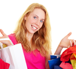 Verkaufsoffene Sonntage mit Kostenlose Beauty & Wellness Verlosung