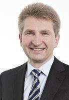 Prof. Dr. Andreas Pinkwart Mitglied in parteiübergreifender Konsensgruppe zur qualifizierten Zuwanderung