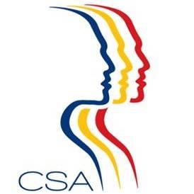 Redneragentur CSA vermittelt im September mehrere hochklassige Redner