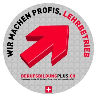 inkassolution - Schweizer Lehrbetrieb zeigt Verantwortungsbewusstsein