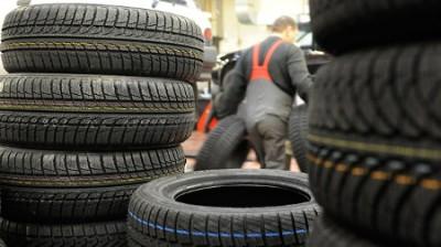 Winterreifen und Allwetterreifen im Reifen-Onlineshop