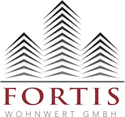 Peyvand Jafari, Fortis Wohnwert GmbH: Wohnimmobilien als Wertanlage in Berlin