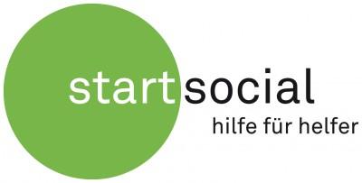 Dystonie Treff online e.V. erhält startsocial - Stipendium!