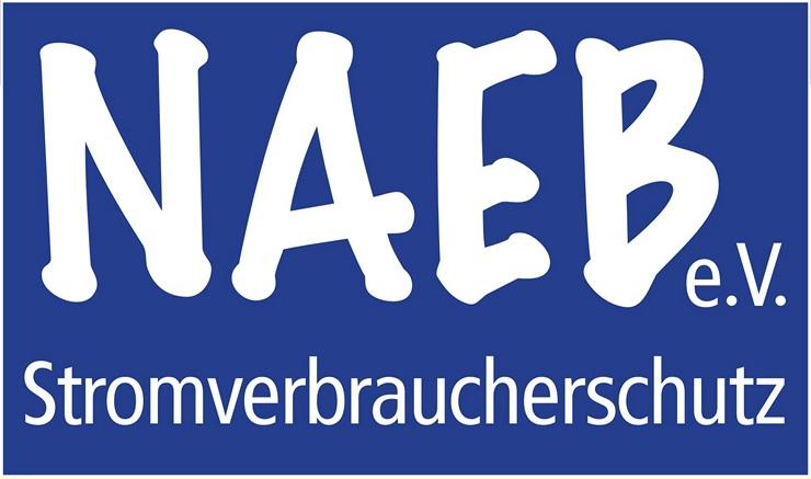 Schweizer Wasserkraftwerke unwirtschaftlich wegen deutscher Energiewende