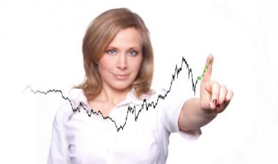Das letzte Quartal des Geschäftsjahres läuft - jetzt Aussenstände extern einfordern lassen!