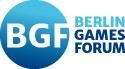 Berlin Games Forum 2014 (BGF) stellt finales Programm vor