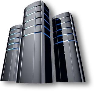 ServerTown - individuelles Webhosting zum Sensationspreis