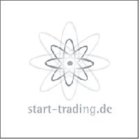 Neue Bezahlmöglichkeit bei start-trading.de