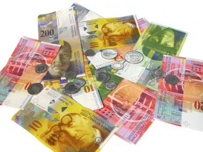 inkassolution - Forderungsmanagement minimiert Zahlungsausfälle