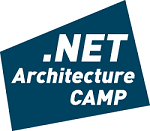 .NET Architecture Camp 2014