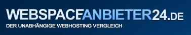 Sind Sie auf der Suche nach einem Webhosting Paket? Webspaceanbieter24.de hilft!