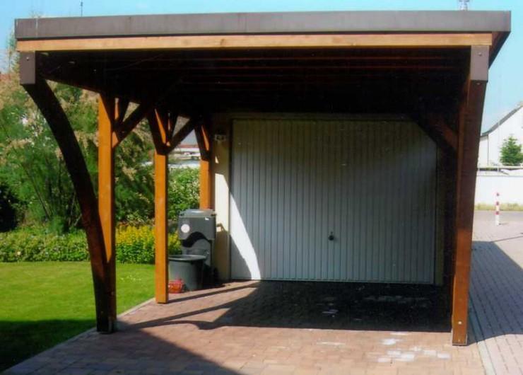 wer baut garagen wer baut zweifl gliges garagentor carport oder garage die grundst cksplanung. Black Bedroom Furniture Sets. Home Design Ideas