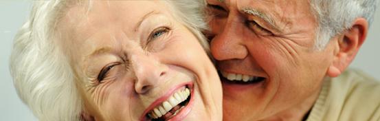 Mit QuantiSana an die Wurzel von Zahngesundheit gehen