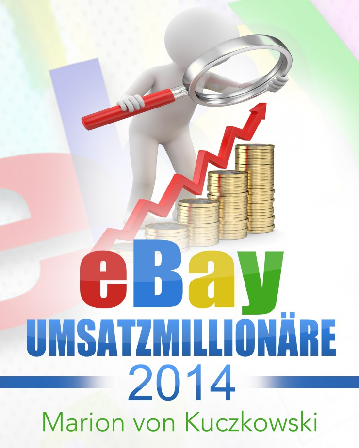 Mit E-Commerce Geld verdienen: eBays Potential ist noch nicht ausgeschöpft