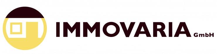 Immovaria GmbH: Sanierungsarbeiten für Luxuswohnungen in Probstheida