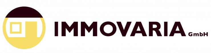 IMMOVARIA GmbH, vertreten durch ihren Geschäftsführer Sven Langbein, übergibt denkmalgeschütztes 9-Familien-Wohnhaus in der Prager Straße an die neuen Eigentümer