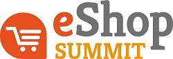 eShop Summit 2015 gibt erste Speaker bekannt und startet kostenlose Webinar-Reihe