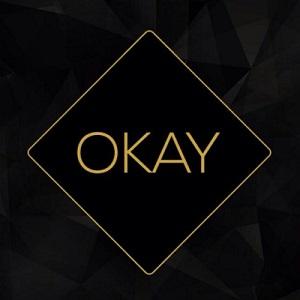 Okay App Präsentation auf ProSieben TV führt zu beachtlichen Ranking Erfolgen