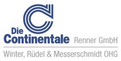 Ski und Rodel gut - mit dem richtigen Versicherungsschutz von www.continentale.org