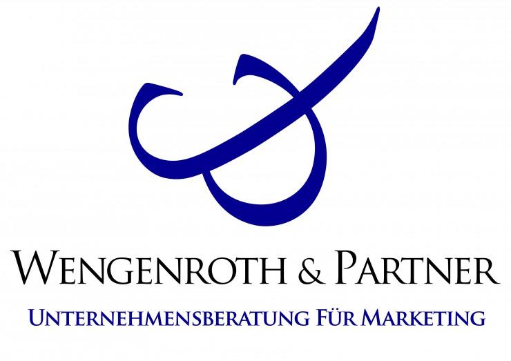 Wengenroth und Partner ist Google Partner in Hannover