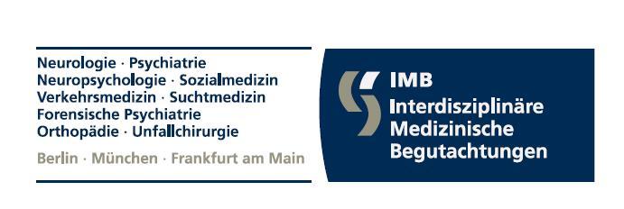 VdK Hessen-Thüringen und IMB Gutachterinstitut schließen Kooperation