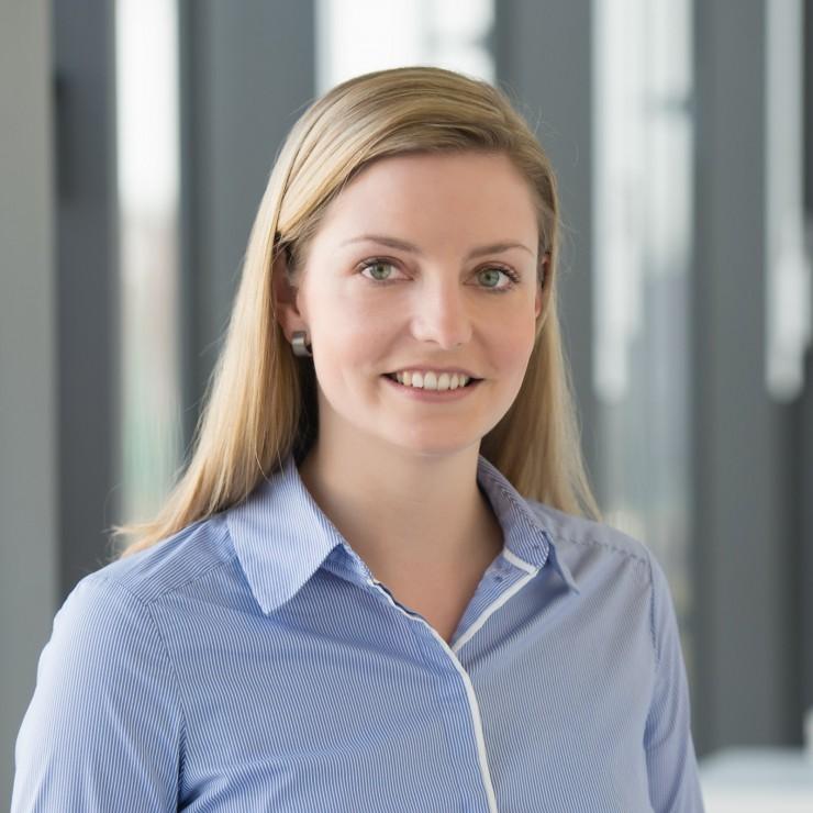 Frauen-Stipendium für Teilzeit-MBA der HHL