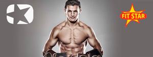 Boxer Robin Krasniqi auf dem Weg zum WM Titel